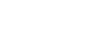 meribel conciergerie logo white png